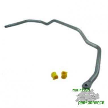 HSV GTS Front Anti Roll Bar, 30mm